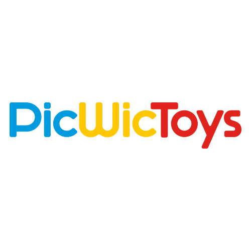 remise pic wic toys